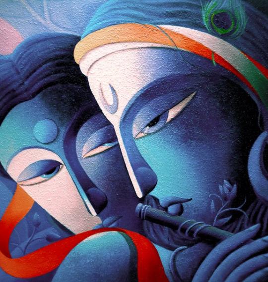 dhananjay-mukherjee-1